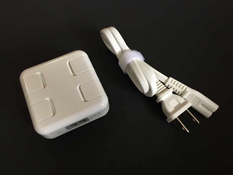 SwitchEasy PowerAmp