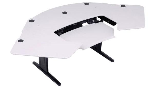 Biomorph Pro Desk