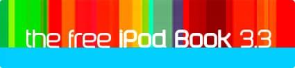 iLounge iPod Book 3.0