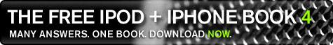 iLounge Free iPod + iPhone Book4