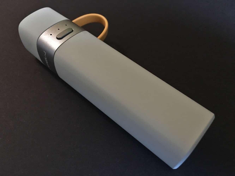 Mipow Power Tube 3000