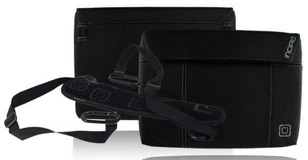 Incipio MacBook Pro QuickCheck TSA Friendly Nylon Case