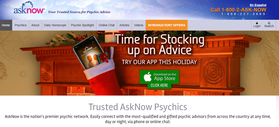 10 Best Free Fortune Teller Sites for Accurate Online Fortune Telling