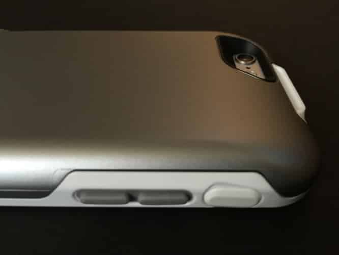 Review: OtterBox Resurgence Power Case for iPhone 6