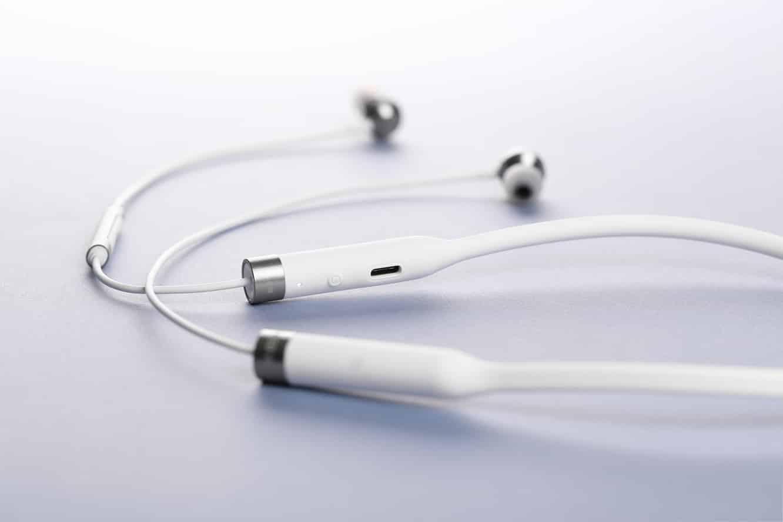 RHA releases MA650 Wireless in white