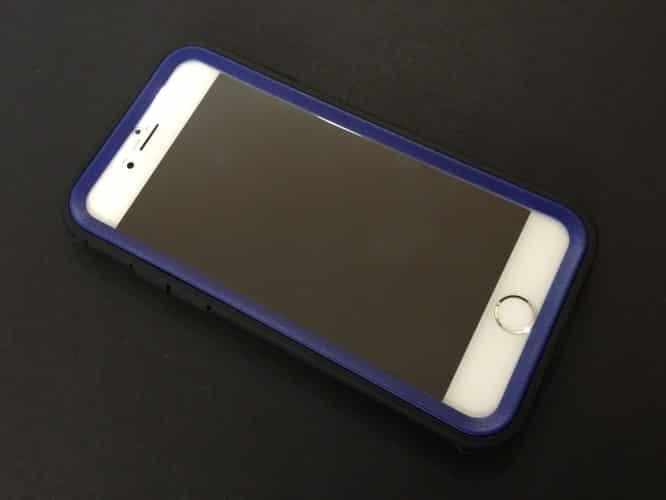 Review: RooCase GlacialTough for iPhone 6 Plus, VersaTough for iPhone 6 + 6 Plus