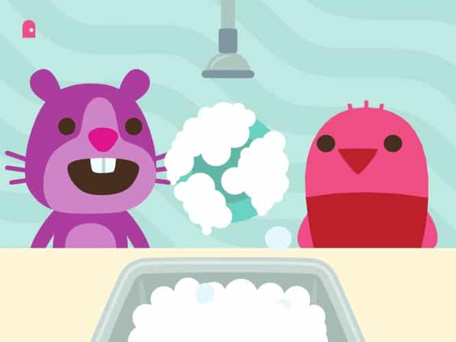 Apps of the Week: Sago Mini Friends, Champ Man 15, Yelp 8.2 + more