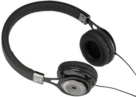 Scosche Realm RH600 series headphones now available