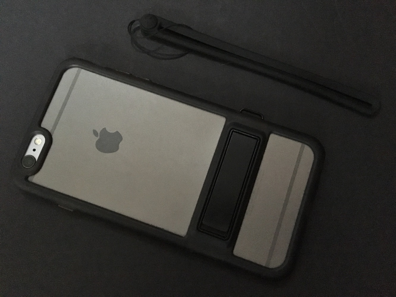Review: SwitchEasy Aero, N+, Nude, Play for iPhone 6s/iPhone 6s Plus