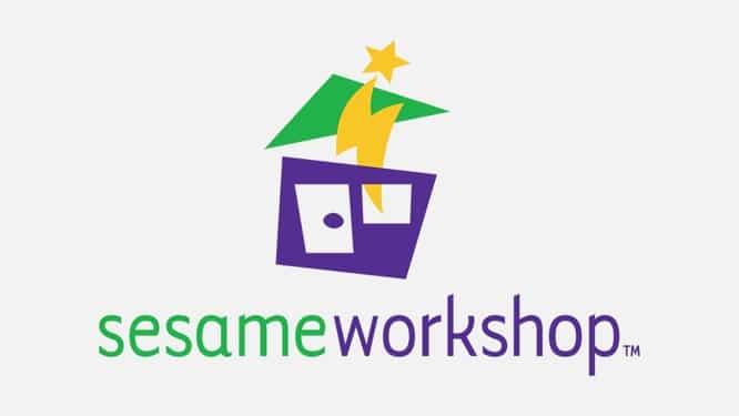 Apple developing kids' programming in partnership with Sesame Workshop