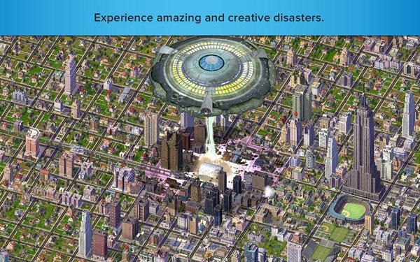 Aspyr Media SimCity 4 Deluxe Edition