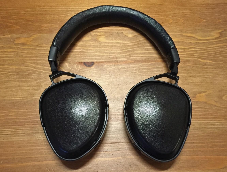 Review: Audeze Sine On-Ear Headphone