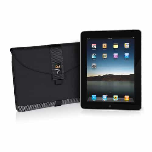 Gear Guide: Waterfield Ultimate Sleeve Case for iPad