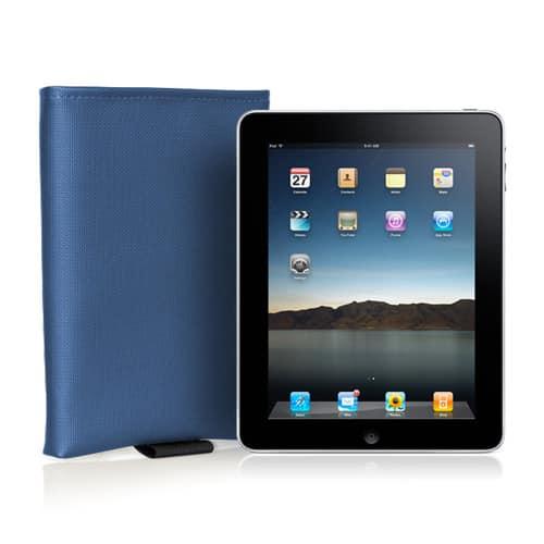 Gear Guide: Waterfield SlipCase for iPad