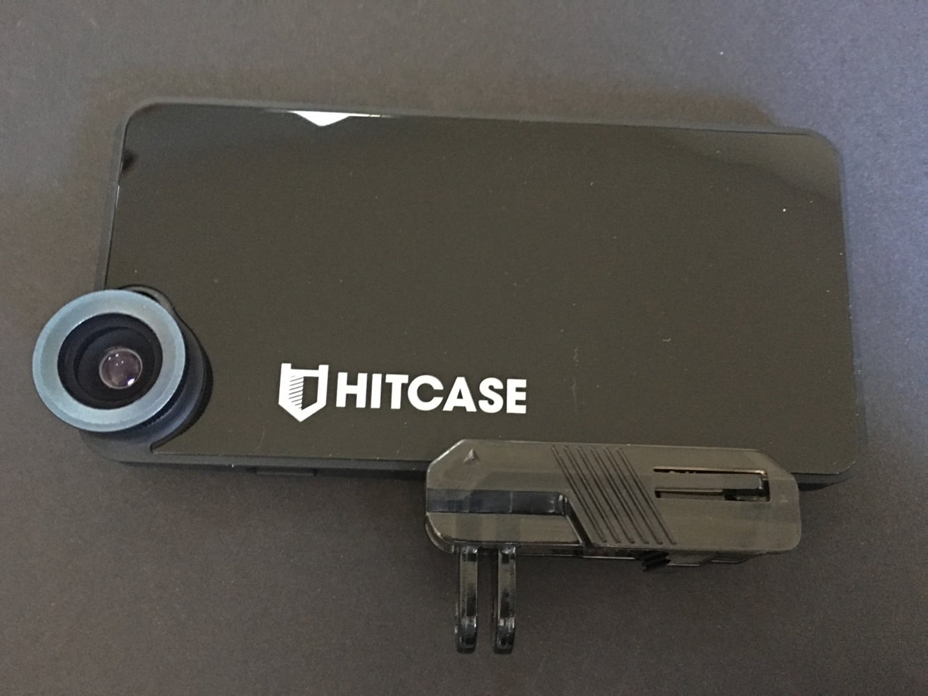 Review: Hitcase Pro+ Action Pack and Snap for iPhone 6/6s