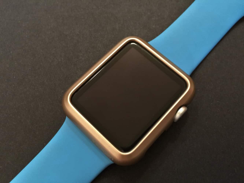 Spigen Apple Watch Cases