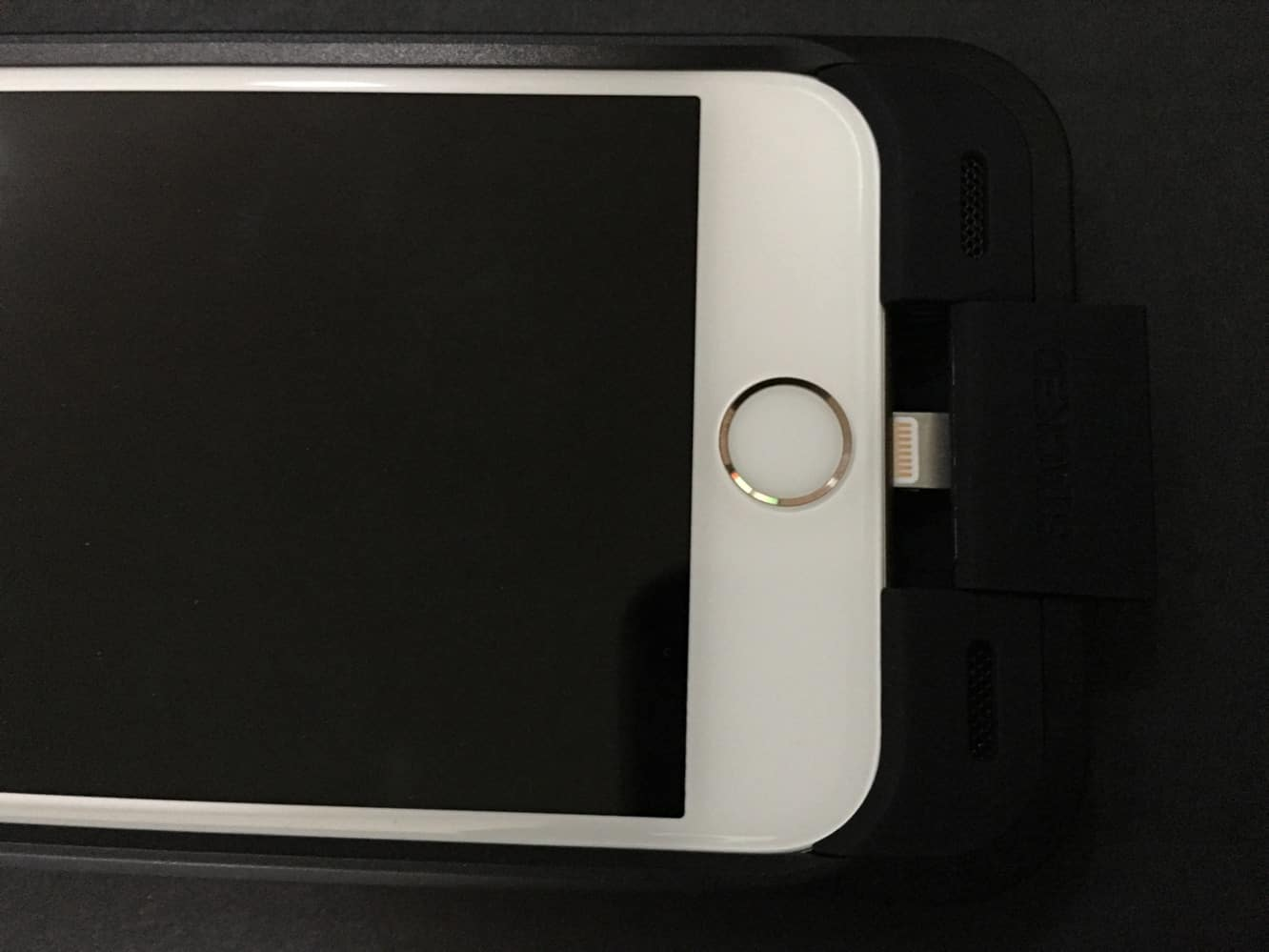Review: Stacked Wireless Charging iPhone 6/6s Stack Pack