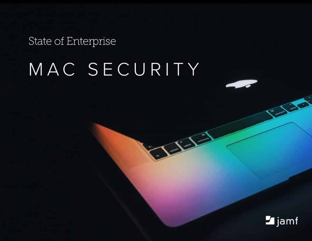 Leading Apple enterprise management company Jamf to acquire zero trust cloud security company Wandera