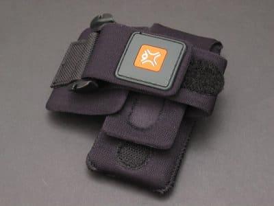 Review: XtremeMac SportWrap for iPod nano