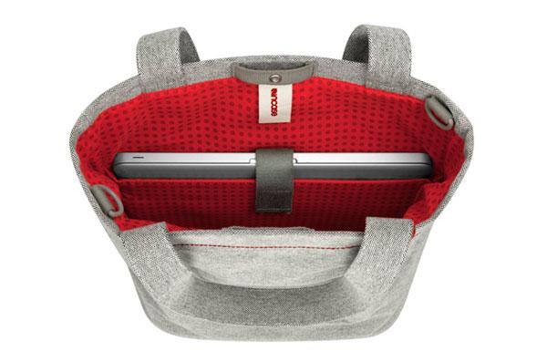 Incase Terra Collection Tote Bag