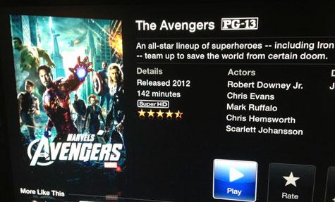 Improved Netflix Video Quality