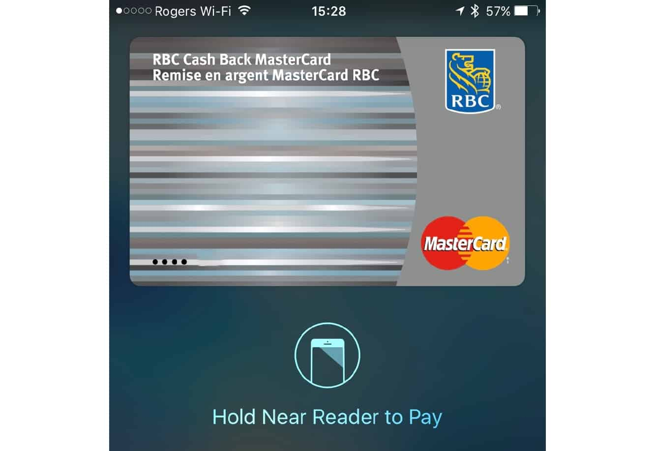 Speeding up Apple Pay at checkout
