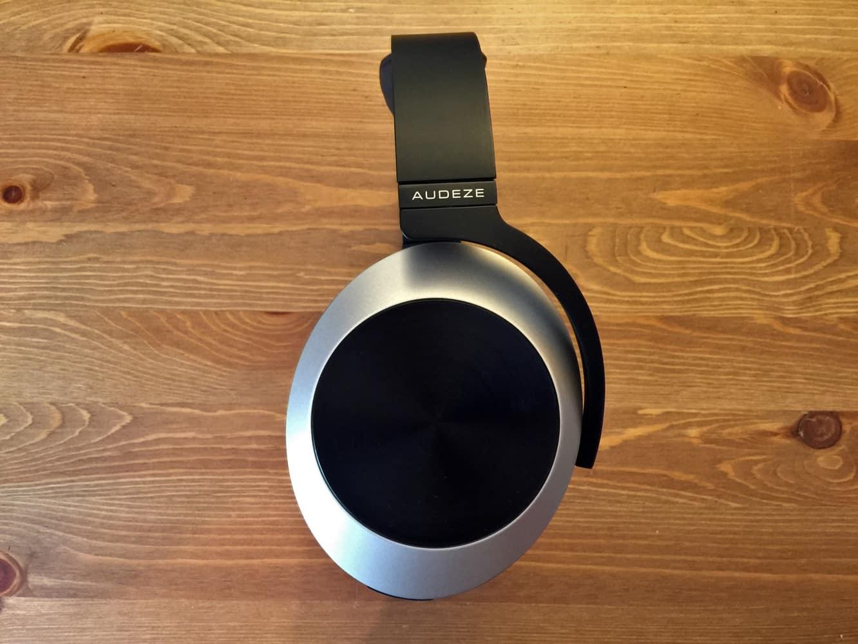 Review: Audeze EL-8 Titanium Over-Ear Headphones