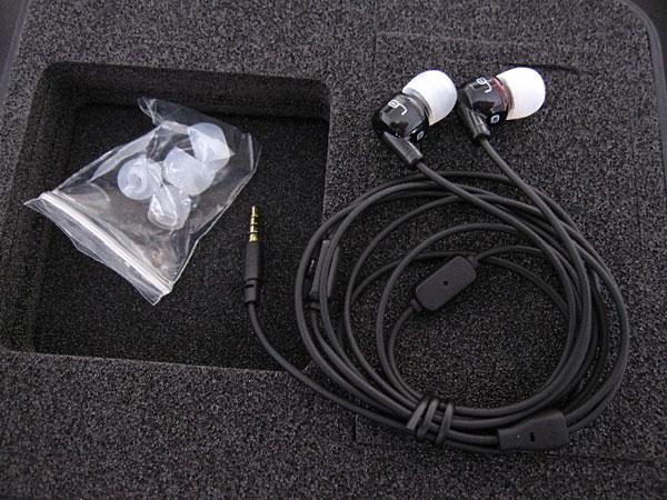 2009 CES + Macworld Expo Sneak Peeks
