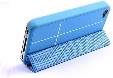 USB Fever rolls out Smart Cover for iPhone 4/4S