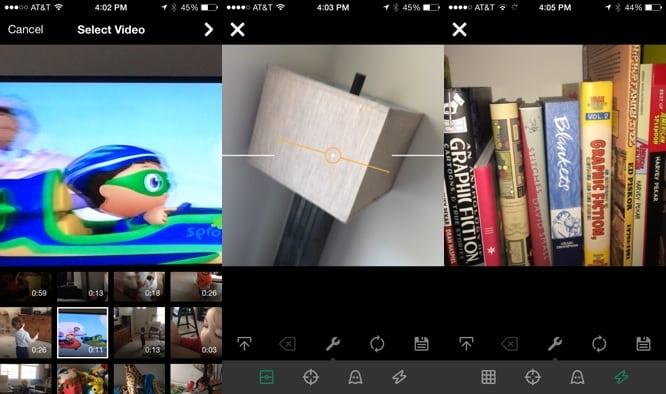 Apps of the Week: Star Walk 2, Swing Copters, Vine 2.5 + more