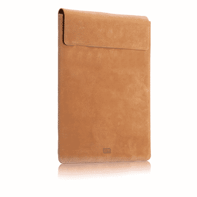 Gear Guide: Case-Mate Walkabout Case for iPad