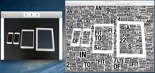 tgxmedia.com Wordify