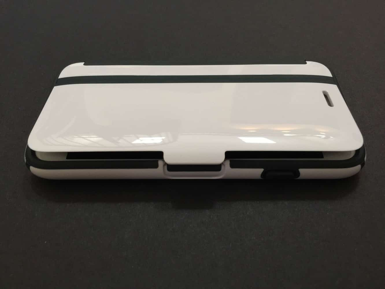 Review: Speck CandyShell Wrap for iPhone 6 and iPhone 6 Plus