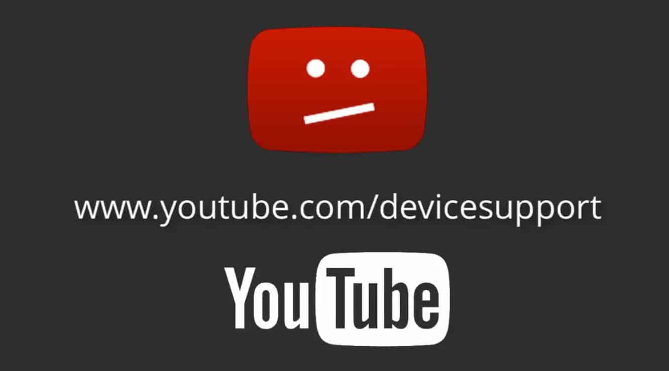 YouTube app won't work on older Apple TVs, versions of iOS starting in May
