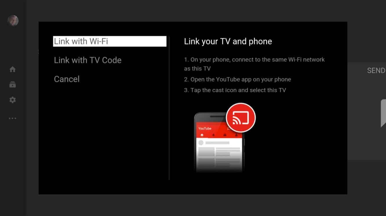 YouTube for Apple TV gets a major facelift