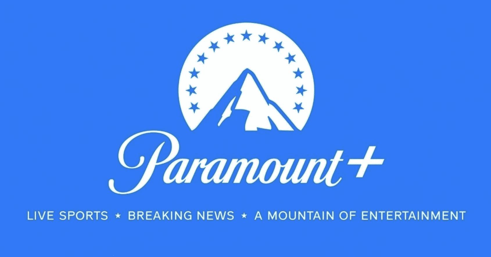 Apple TV Users Free Paramount+