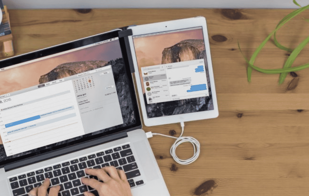 Best iPads to Buy in 2021 – Excellence on a Budget