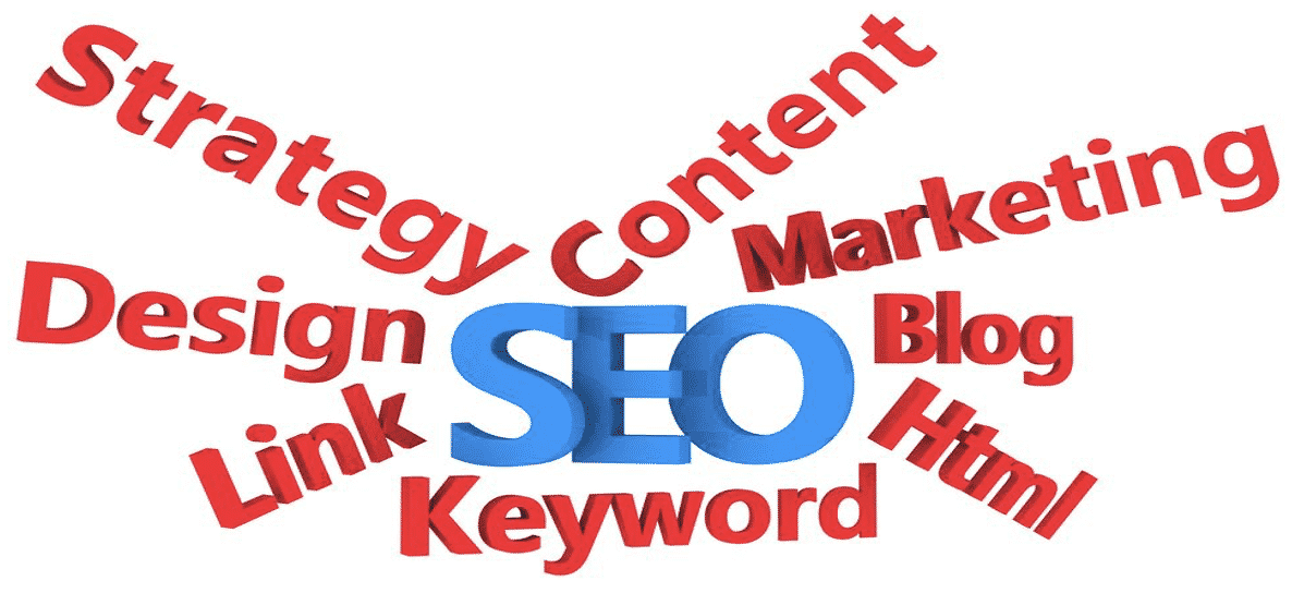 How the perfect SEO agency can help to grow your business?