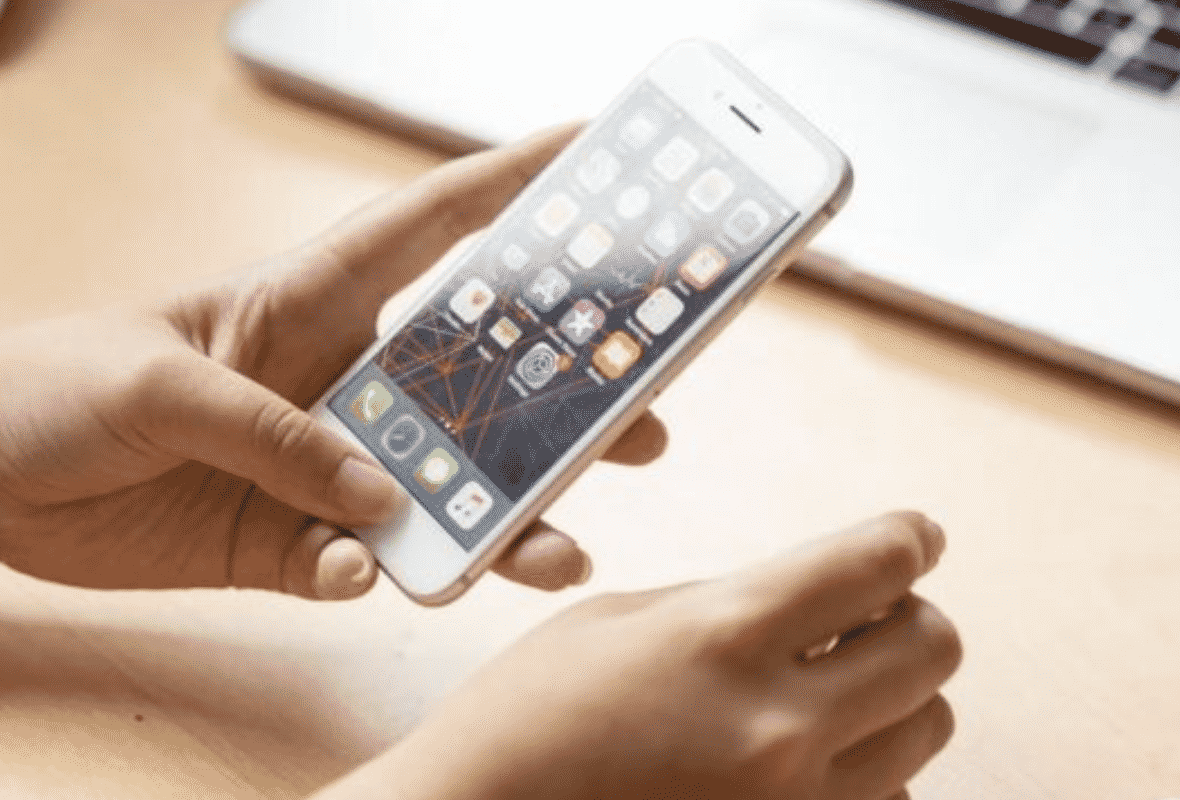 How To Run IOS Apps and Games on PC
