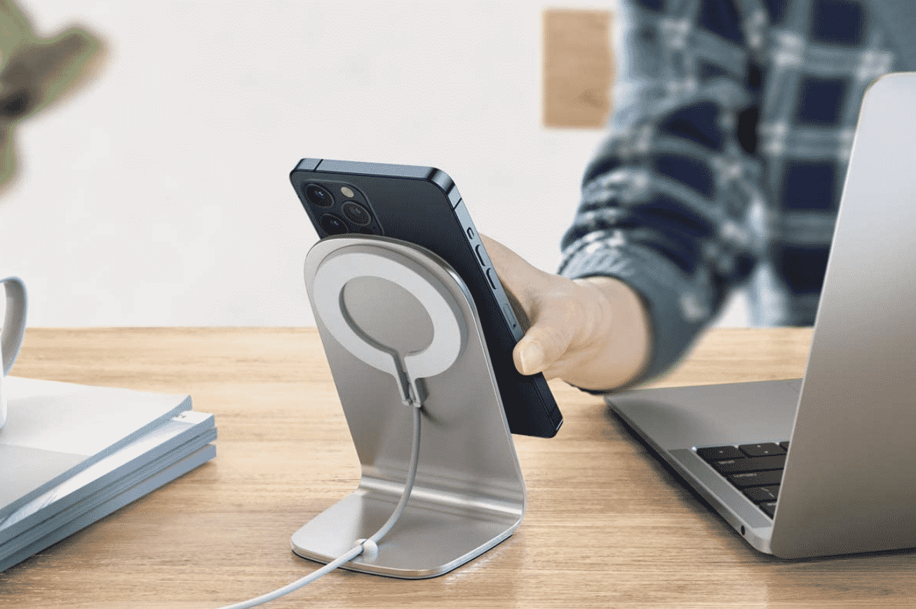 MagSafe Charging Stand