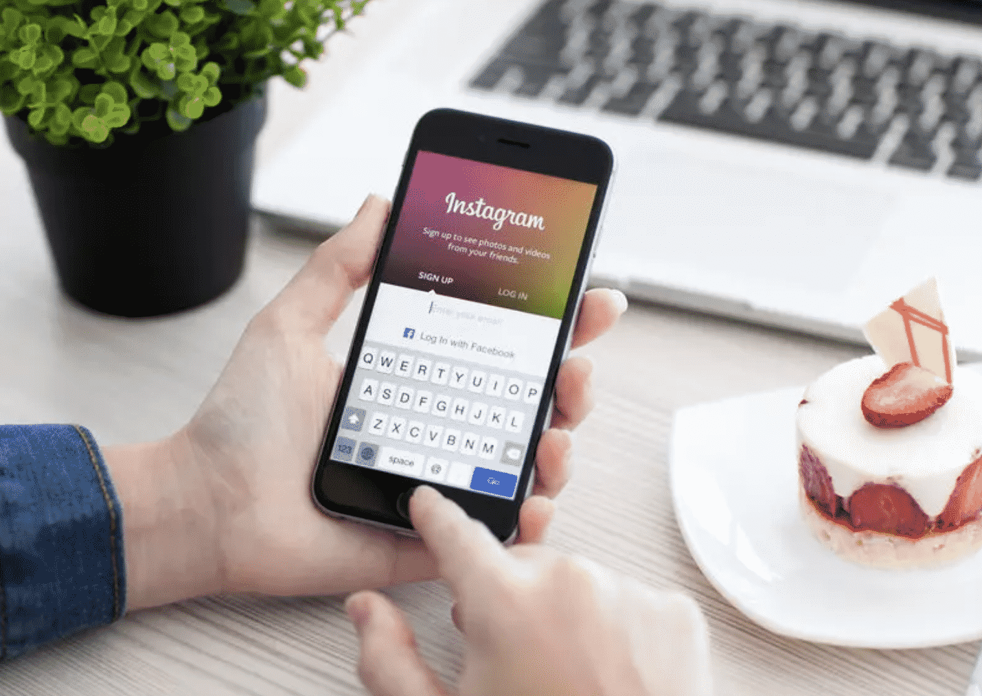 Tips For Boosting Your Instagram Account In 2021