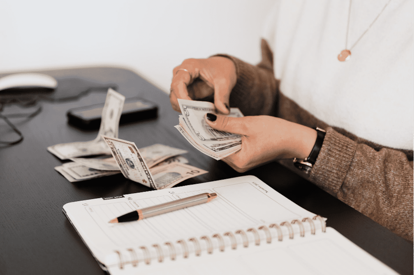 Ways Startups can Manage Business Money Effectively