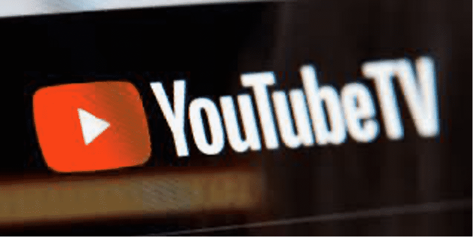 Downloading YouTube videos in one click