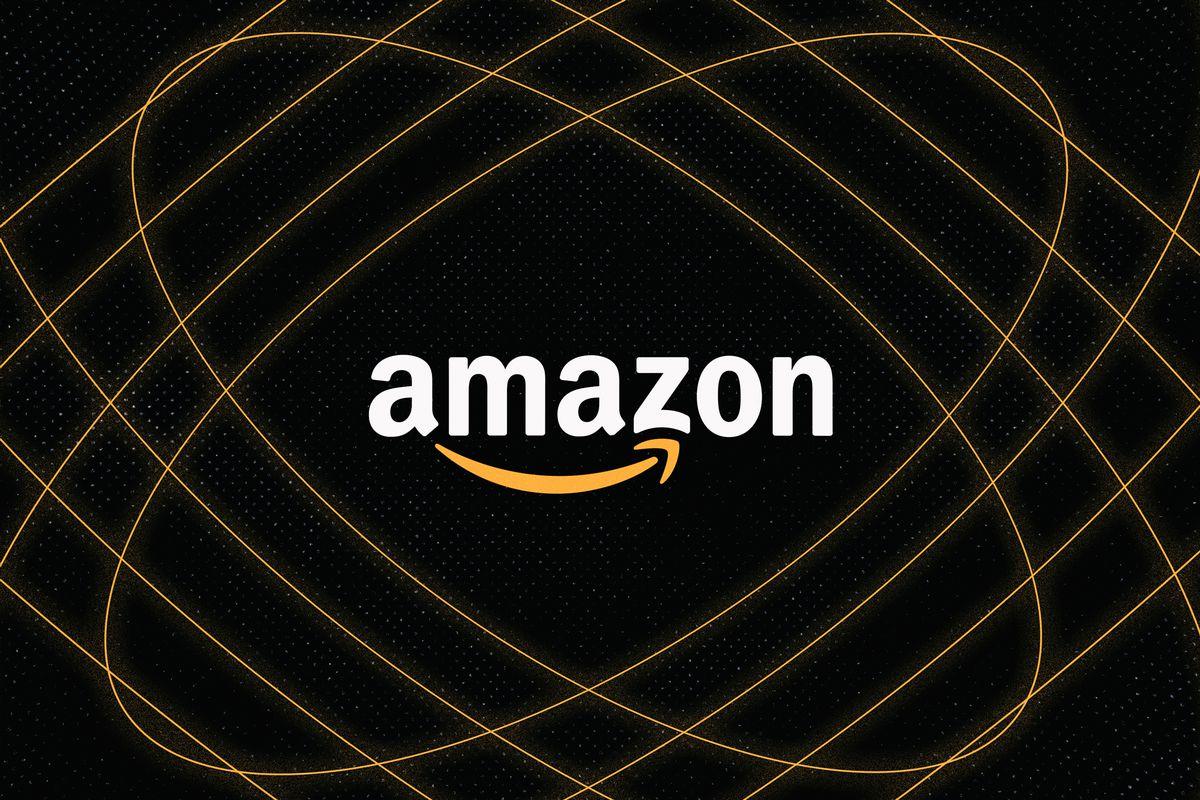 Amazon reduces app store fee; free AWS credits