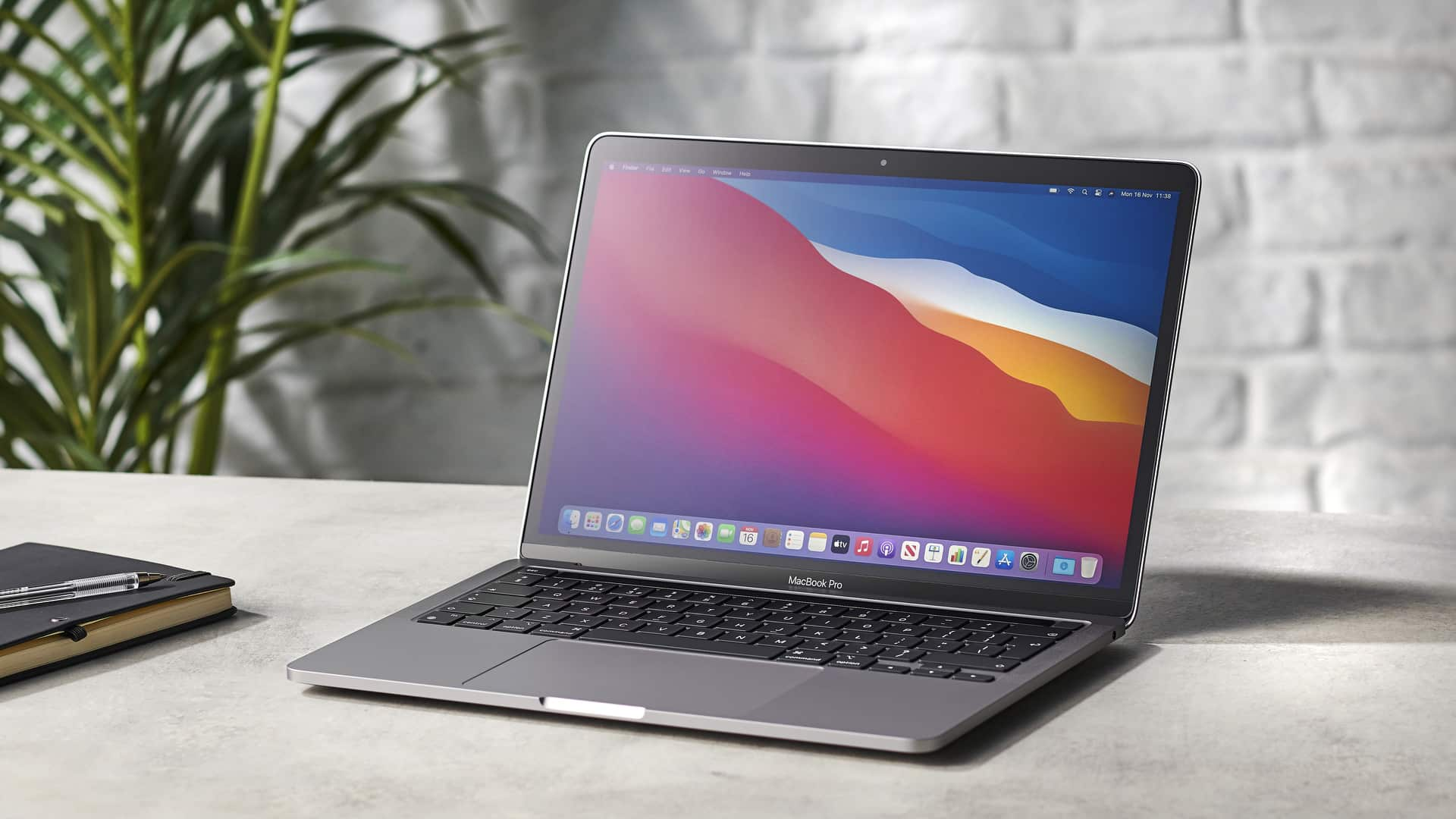 Apple records whopping 335% increase in sales of its Mac computers in India