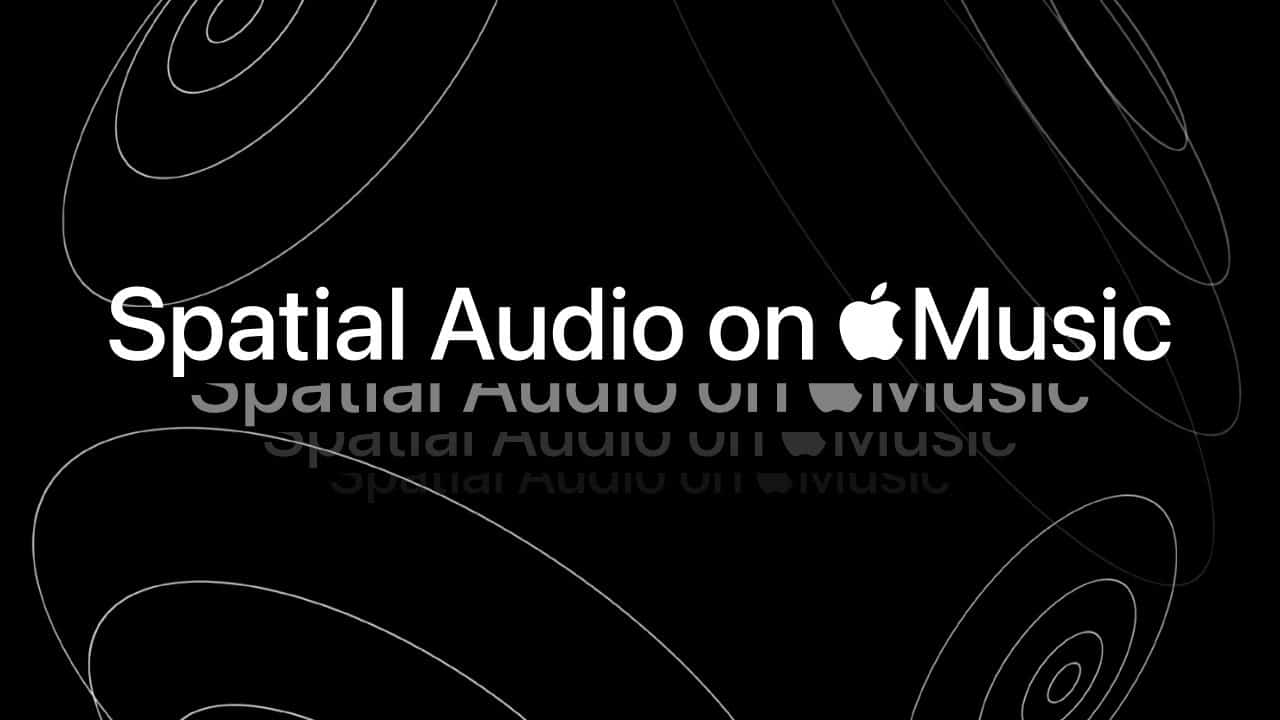 Apple Music's Spatial Audio poised to change the music industry