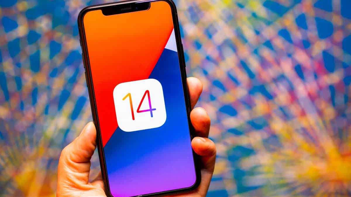 Apple releases iOS 14.7 and iPadOS 14.7 third beta