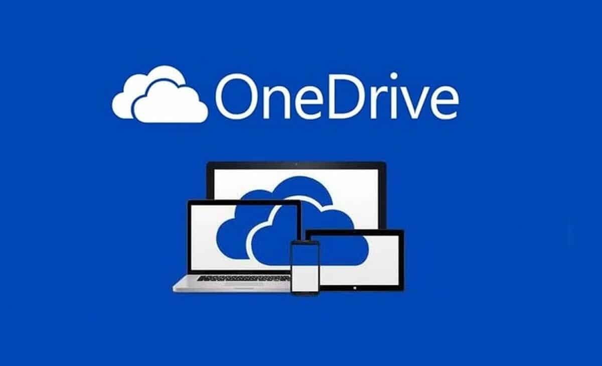Microsoft updates OneDrive for Mac - adds native support for Apple Silicon
