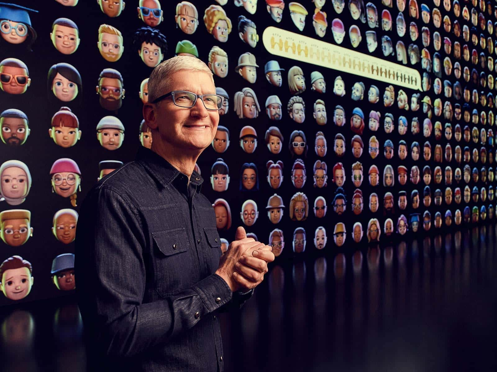WWDC 2021: iOS 15, iPadOS 15, macOS Monterey, and watchOS 8