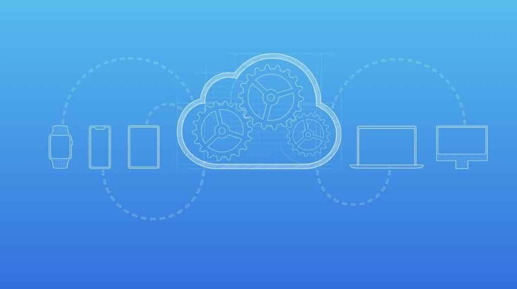 Xcode Cloud: Easy collaboration and efficient build process